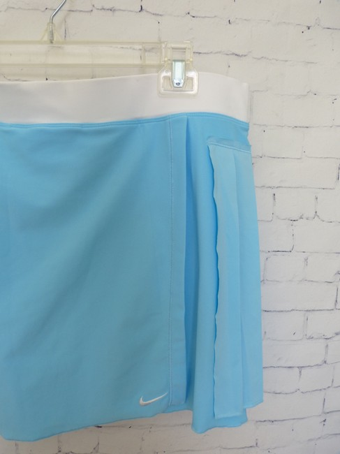 Nike Nike Dry Fit Skirt Size XL Image 4