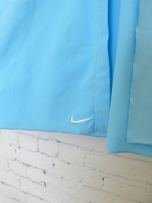 Nike Nike Dry Fit Skirt Size XL Image 5