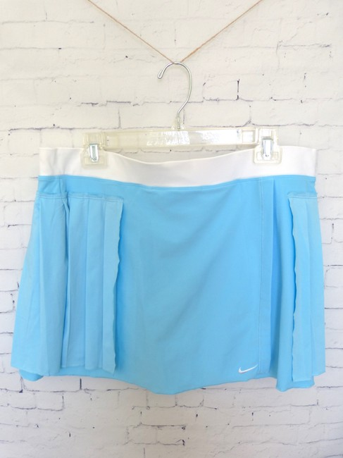 Nike Nike Dry Fit Skirt Size XL Image 6