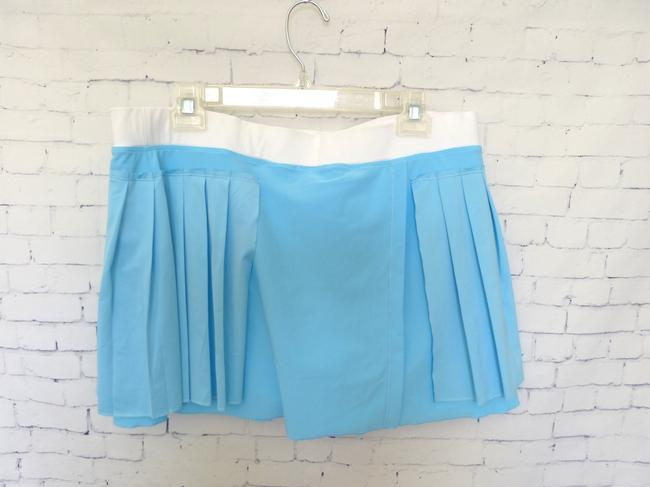Nike Nike Dry Fit Skirt Size XL Image 7