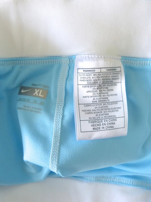 Nike Nike Dry Fit Skirt Size XL Image 8