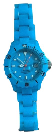 ToyWatch Image 0
