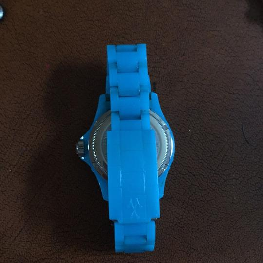 ToyWatch Image 2