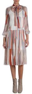 Maxi Dress by ZIMMERMANN Dvf Tory Burch Isabel Marant