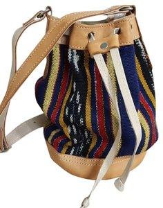 Other Multicolor Cross Body Bag