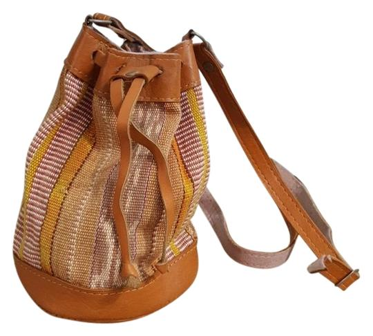 Other Cross Body Bag Image 0