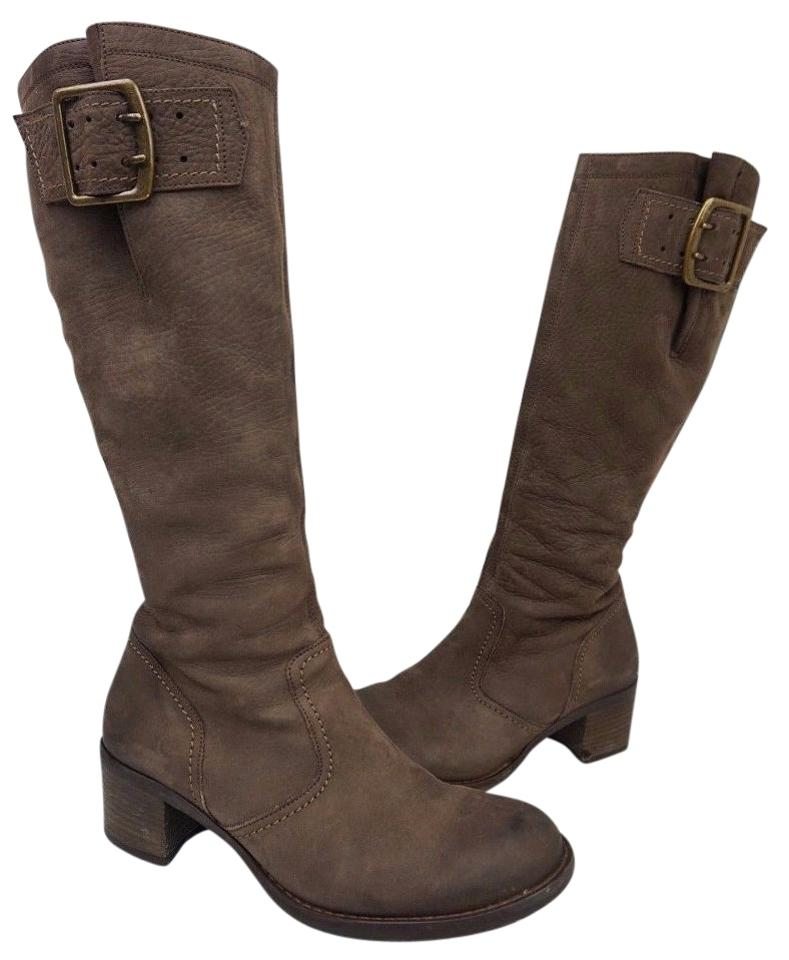 paul green optimist leather graphite boots boots booties on sale. Black Bedroom Furniture Sets. Home Design Ideas