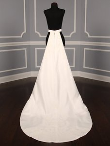Anne Barge Pearl (Light Ivory) Ab830a