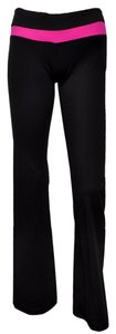 Lululemon Lululemon Groove Pants Rose