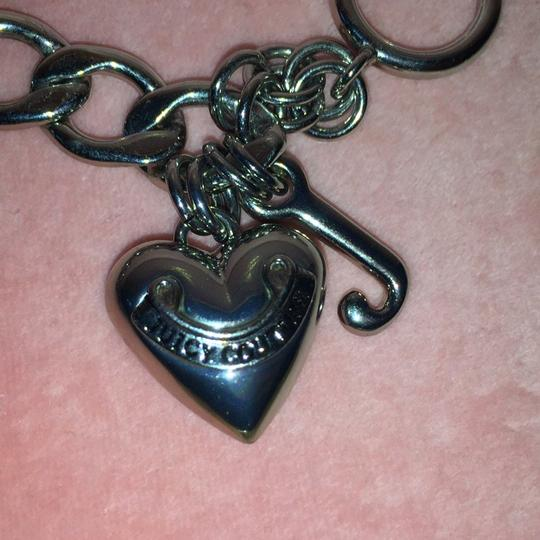 Juicy Couture Charm Image 3