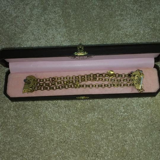 Juicy Couture Image 2