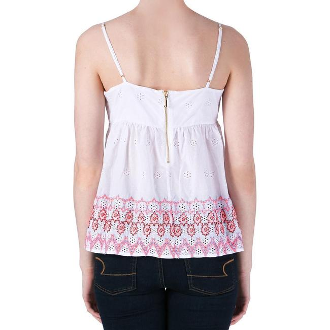 Juicy Couture Top Image 1