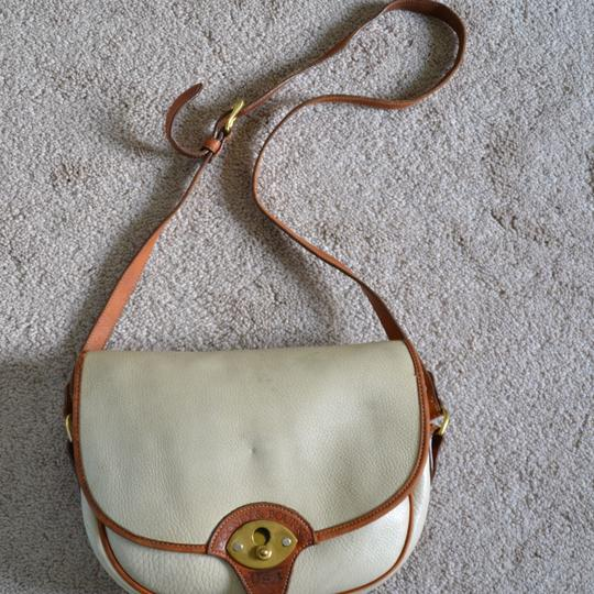 Dooney & Bourke Cross Body Bag Image 10
