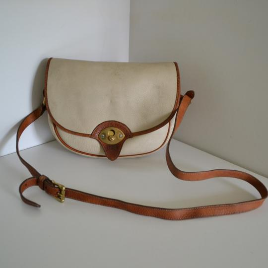 Dooney & Bourke Cross Body Bag Image 11