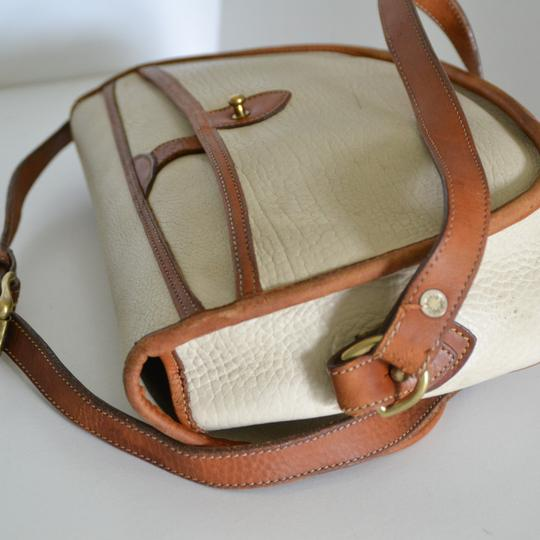Dooney & Bourke Cross Body Bag Image 9