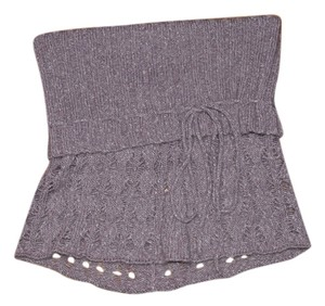 Kensie Cowl Poncho Shawl Snood Sweater