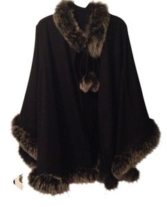 Nordstrom Cape