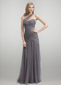 Bill Levkoff Slate 450088 Dress