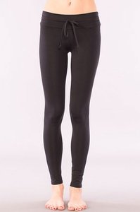 SOLOW Leggings