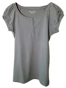 Royal Robbins T Shirt Grey