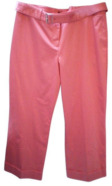 Preload https://img-static.tradesy.com/item/17686360/the-limited-new-with-tag-cassidy-stretch-croppedcapri-pants-capris-size-10-m-31-0-1-650-650.jpg