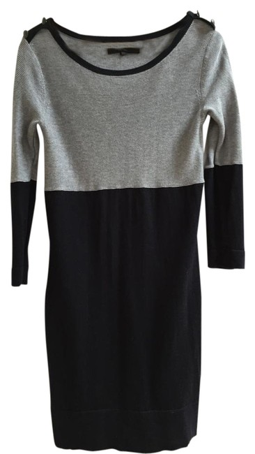 Preload https://img-static.tradesy.com/item/17686618/rag-and-bone-black-and-gray-cotton-cashmere-grayblack-knit-above-knee-workoffice-dress-size-4-s-0-1-650-650.jpg