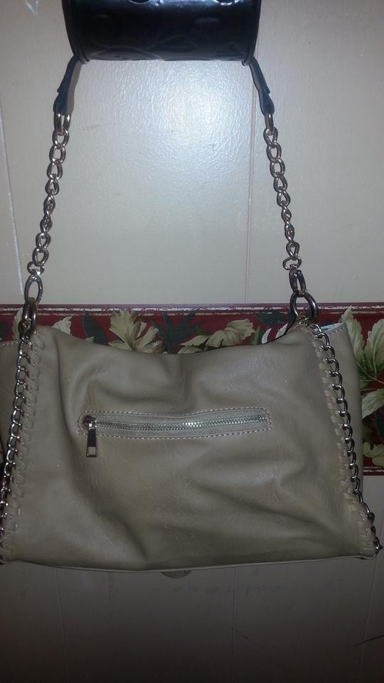 Yoki Shoulder Bag 103