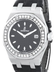Audemars Piguet Audemars Piguet Royal Oak Ladies 33mm