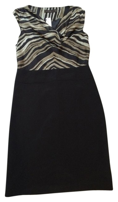 Preload https://img-static.tradesy.com/item/17688268/the-limited-new-knee-length-workoffice-dress-size-10-m-0-1-650-650.jpg