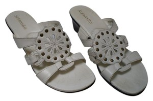 St. Johns Bay Jc Penney Sandals