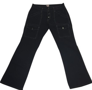 Joie Boot Cut Pants