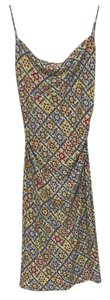 A.B.S. by Allen Schwartz short dress on Tradesy