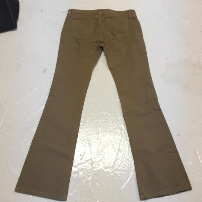 Earl Jeans Boot Cut Jeans Image 5