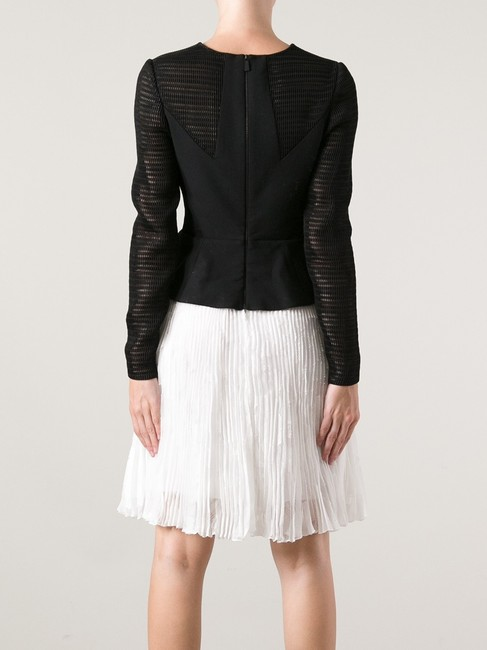 Jason Wu Dress Image 4