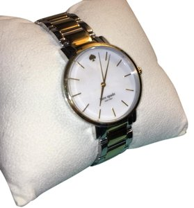 Kate Spade Grammercy Grand