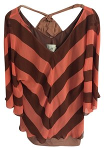 Judith March Tunic