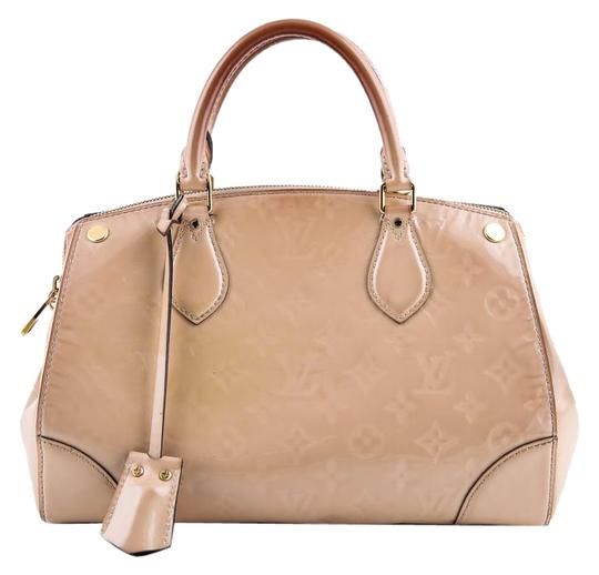 Preload https://img-static.tradesy.com/item/17692735/louis-vuitton-montana-handbag-beige-satchel-0-1-540-540.jpg