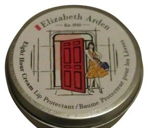 Elizabeth Arden NEW Elizabeth Arden Eight Hour Cream Lip Protectant .44oz