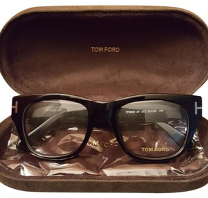 Tom Ford Authentic Tom Ford plain eyeglasses. New without a tag