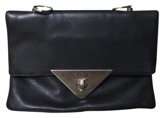 Preload https://item1.tradesy.com/images/renato-angi-clutch-black-1769435-0-0.jpg?width=440&height=440