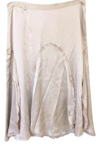 Wyeth by Todd Magill Skirt Blush