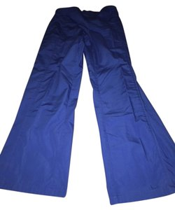 Dickies Straight Pants Royal Blue