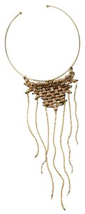 Anthropologie Palmira Necklace
