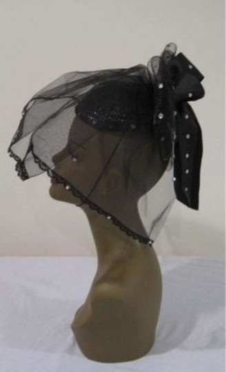 Handmade Women's Dress Hat