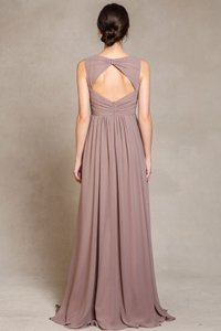 Jenny Yoo Dusty ROse Eloise Style:1583 Dress