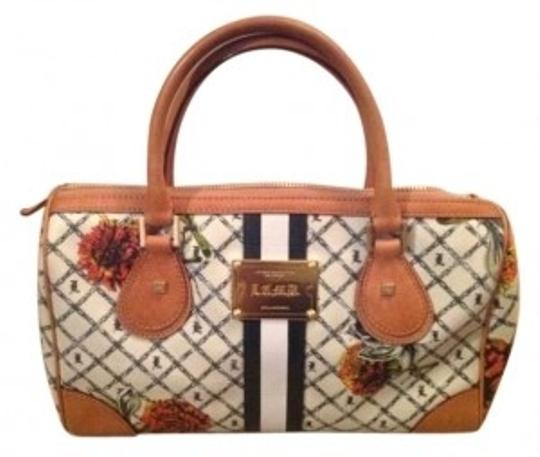 Preload https://item5.tradesy.com/images/lamb-marigold-multicolor-leather-tote-176974-0-0.jpg?width=440&height=440