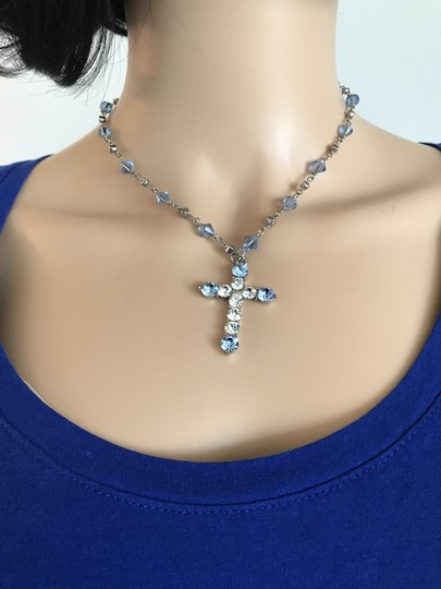 Other Cross Image 1