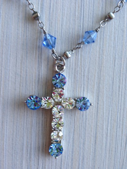 Other Cross Image 4