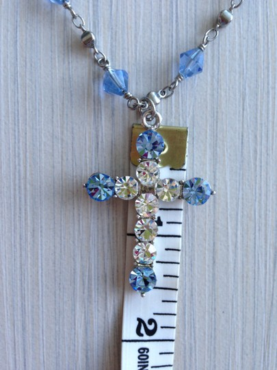 Other Cross Image 9