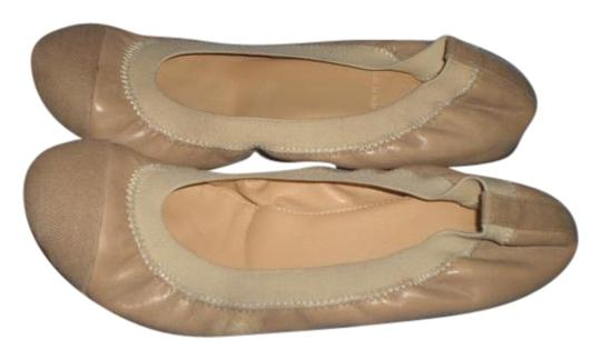 Preload https://img-static.tradesy.com/item/17697691/jcrew-beige-leathercanvas-made-in-italy-ballet-flats-size-us-6-regular-m-b-0-1-540-540.jpg